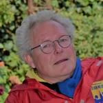 Adrie van Iersel (1)